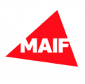 maif2